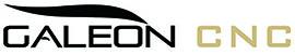 GALEON CNC LASER
